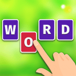 Download Word Tango :  a fun new word puzzle game v APK Latest Version