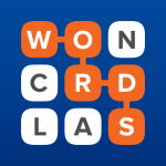 Download Words of Clans — Word Puzzle v5.10.1.0 APK New Version