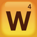 Download Words with Friends: Play Fun Word Puzzle Games v15.920 APK For Android