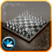 Download World Chess Championship v2.09.02 APK