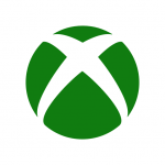Download Xbox beta v APK For Android