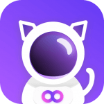 Download YoYo – Live Voice&Video Group Chat v APK New Version