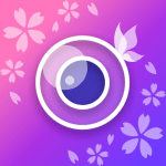 Download YouCam Perfect – Best Photo Editor & Selfie Camera v5.60.3 APK