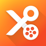 Download YouCut – Video Editor & Video Maker, No Watermark v1.441.1116 APK For Android