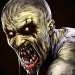 Download Zombeast: Survival Zombie Shooter v0.25.1 APK