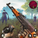 Download Zombie 3D Gun Shooter- Fun Free FPS Shooting Game v1.2.5 APK For Android