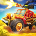 Download Zombie Offroad Safari v APK