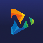 Download mjunoon.tv: Watch PSL 6 2021 Live and Free v APK For Android