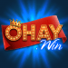 Download oHay v1.0.2 APK For Android