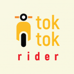 Download toktok rider v1.13.1 APK Latest Version