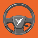 Drive with Lalamove India – Earn Extra Income v103.6.0 APK For Android
