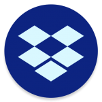 Dropbox: Cloud Storage, Photo Backup, File Manager v APK For Android