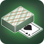 Durak v APK New Version