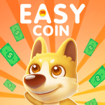 Easy Coin – Chơi game kiếm tiền v5.1 APK Download For Android