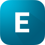 EasyWay public transport v4.1.5 APK New Version