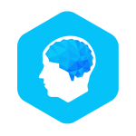 Elevate – Brain Training Games v APK For Android