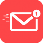 Email – Fast & Smart email for any Mail v2.21.38_0128 APK New Version