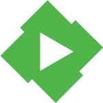 Emby for Android v3.1.80 APK Download New Version