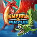 Empires & Puzzles: Epic Match 3 v APK For Android
