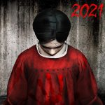 Endless Nightmare: Epic Creepy & Scary Horror Game v APK For Android