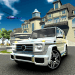 European Luxury Cars v2.3 APK Download For Android