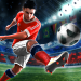 Final kick 2020 Best Online football penalty game v9.1.3 APK Latest Version