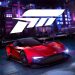 Forza Street: Tap Racing Game v APK Download Latest Version