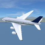 Free Download Airport Madness 3D v1.609 APK