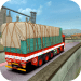 Free Download American Cargo Truck Game – New Driving Simulator v1.6 APK