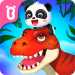 Free Download Baby Panda's Dinosaur Planet v APK