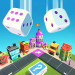 Free Download Board Kings™️ – Board Games with Friends & Family v APK