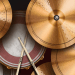 Free Download CLASSIC DRUM: Electronic drum set v7.5.12 APK