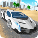 Free Download Car Simulator Veneno v1.70 APK