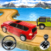 Free Download Car Stunt Driving Games 3D: Off road New Car Games v APK
