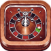 Free Download Casino Roulette: Roulettist v APK
