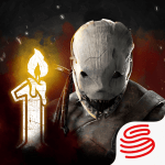 Free Download Dead by Daylight Mobile v APK