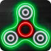 Free Download Fidget Spinner v1.12.5.1 APK