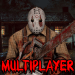 Free Download Friday Night Multiplayer – Survival Horror Game v APK