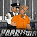 Free Download Hard Time (Prison Sim) v1.459 APK