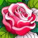 Free Download Hey Color Paint by Number Art & Coloring Book v APK