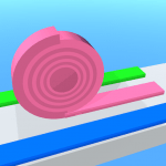 Free Download Layers Roll v1.0 APK