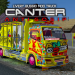 Free Download Livery Bussid Mod Truck Canter Anti Gosip v APK