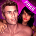 Free Download Love Lust Hate Anger Interactive Story (FREE DEMO) v0.7 APK