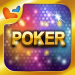 Free Download Luxy Poker-Online Texas Holdem v5.2.4.0.1 APK