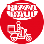 Free Download Pizza Raul Delivery v3.0.9 APK