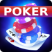 Free Download Poker Offline – Free Texas Holdem Poker Games v10.2 APK