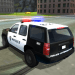 Free Download Police Car Drift Simulator v APK