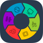 Free Download Quiz It: Multiple Choice Game v APK