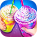 Free Download Rainbow Ice Cream – Unicorn Party Food Maker v APK