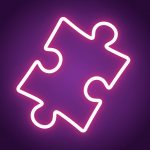 Free Download Relax Jigsaw Puzzles v2.0.11 APK